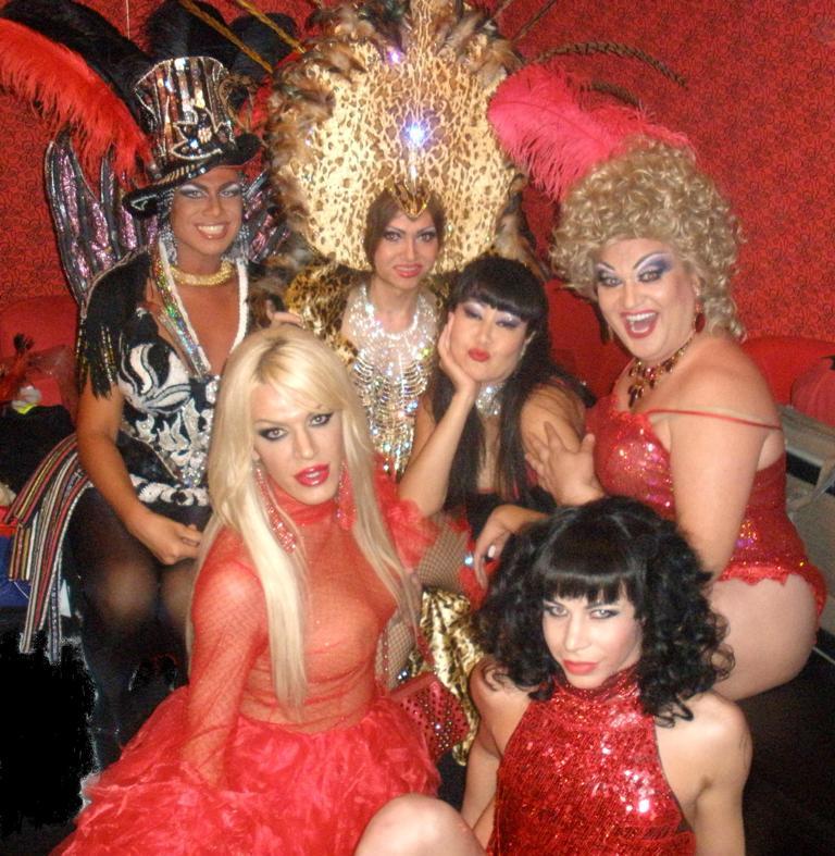 klubi-transvestitov-moskvi
